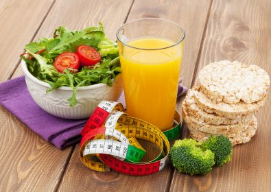 Barley can fight Type 2 Diabetes