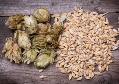 Barley…The Underrated Grain