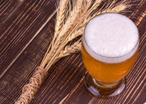 Benefits of Malt  Beverages