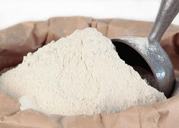 barley-flour-honeyville-5new_1
