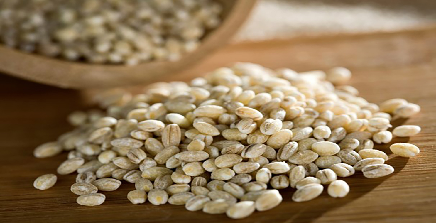 Nutrition-Facts-of-Barley